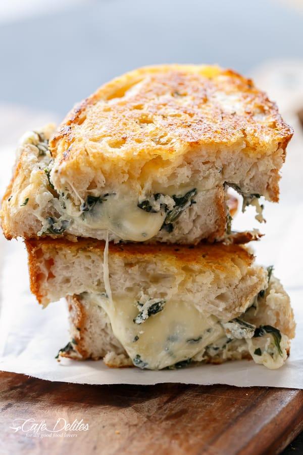 recette-fromage grillé-ingrédients-fait-maison-cuisine-plats-facile-rapide-pour-idée -comment-faire