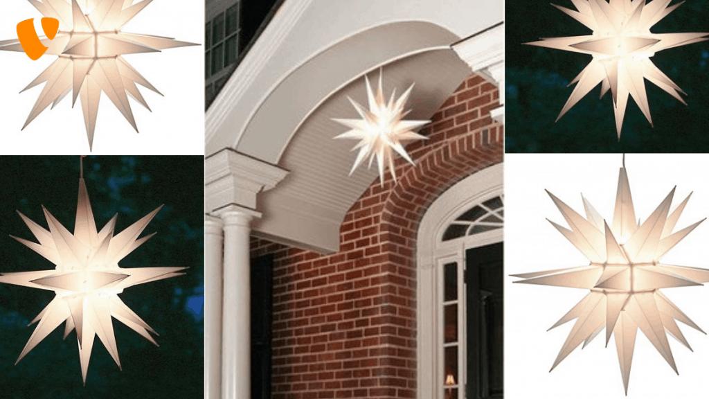 lumières-de-Noël-interieur-exterieur-2019-maison-jardin-pas cher-decoration-deco-docorer-illumination-amazon-acheter-lumineuse-fabriquer-luxe-sapin-achat-fête-Tendance Noël 2018 -idées-cadeaux-sapin-guirlande-solaire