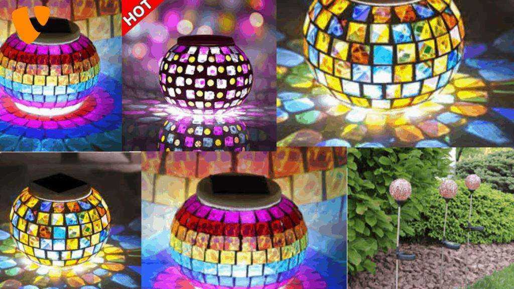 lumières-de-Noël-interieur-exterieur-2019-maison-jardin-pas cher-decoration-deco-docorer-illumination-amazon-acheter-lumineuse-fabriquer-luxe-sapin-achat-fête-tendance-guirlande-solaire