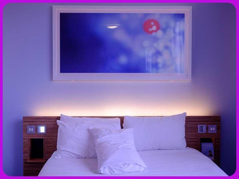 peinture chambre-sex-couleur-la chambre-pour plus de sex-chambre sexy-libido-deco-adulte-fille-tendance 2019 peinture-maison-intime-quelles couleur-romantique-decor-decoration
