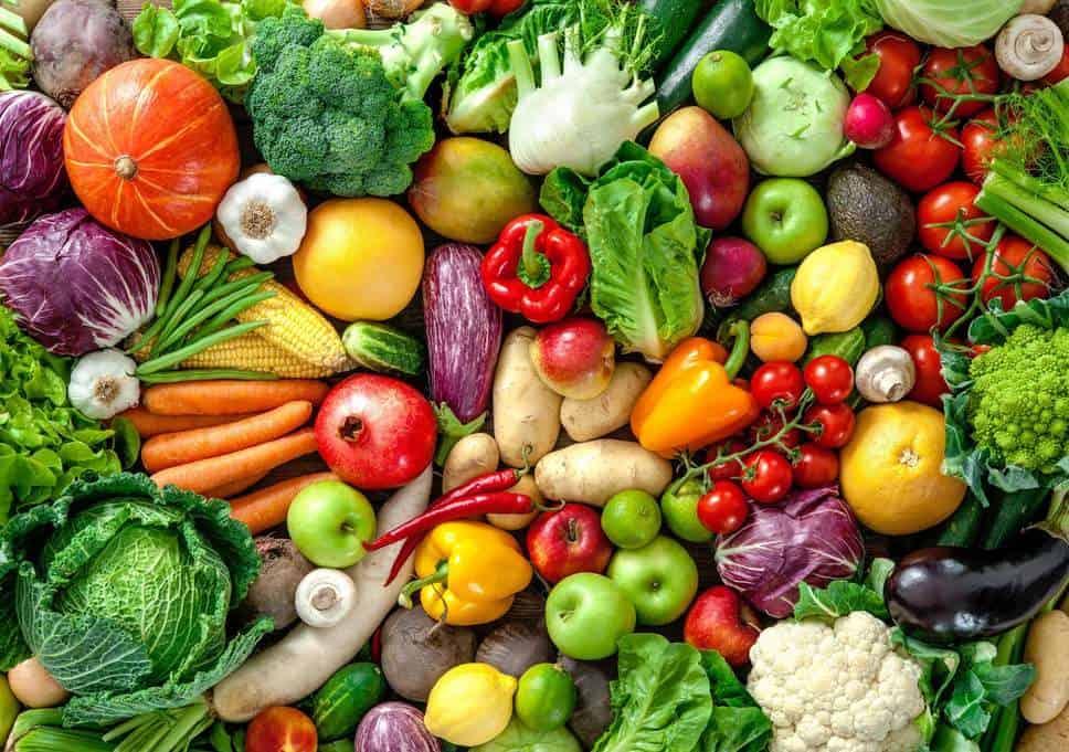 homme-santé-monter-desir sexuel-baisse-fruit-legumes-exiter-augmente-manger-sperme-dysfonctionnement érectile- baisse de la libido-stimuler-facilite les érections-aliments-aphrodisiaque-naturel-trouble