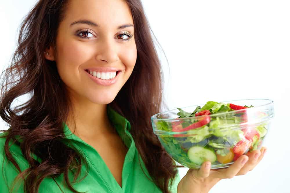 booster-aphrodisiaque,naturel-aliments,viril-libido-homme-santé-monter-desir sexuel-baisse-fruit-legumes-exiter-augmente-manger-sperme-dysfonctionnement érectile- baisse de la libido-stimuler-facilite les érections-aliments-aphrodisiaque-naturel-trouble