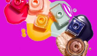 Les 9 tendances les plus chaudes en matière de vernis à ongles pour l'été 2019