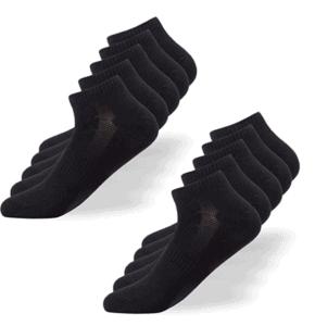 chaussette basse pour homme sport haute qualité meilleure vente amazon vêtement