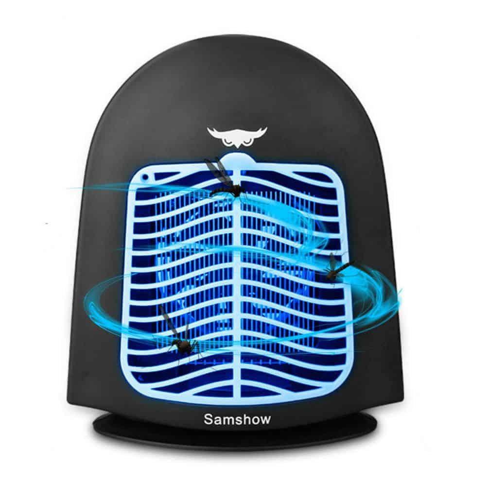 c lampe anti moustique-meilleure lampe anti moustique-lampe anti moustique professionnel-lampe anti moustique exterieur
