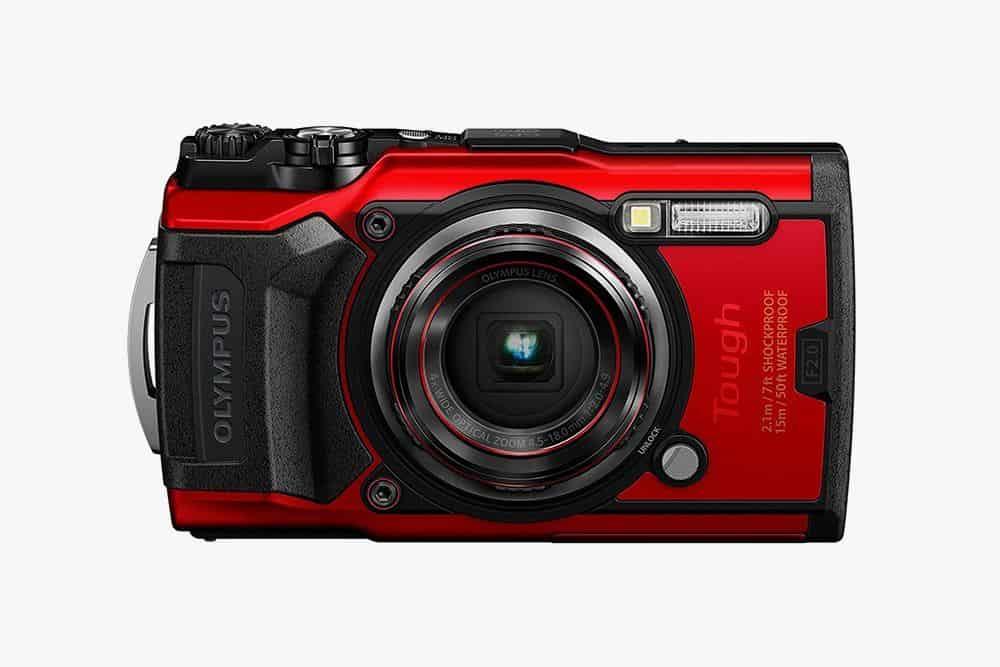 lesnumerique-meilleur appareil photo étanche-2020-Appareil photo étanche plongee-comment choisir appareil photo étanche-appareil photo étanche pas cher-Avis 2020