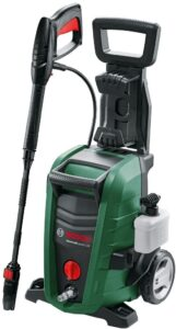 Bosch nettoyeur haute pression karcher eau nettoyage extérieur jardin accessoires meilleur vente