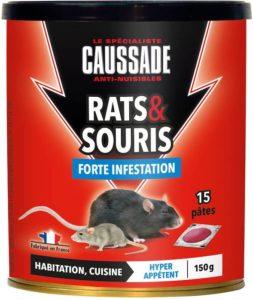 Rats & souris produit rongeurs jardinage jardin ventes meilleur produits