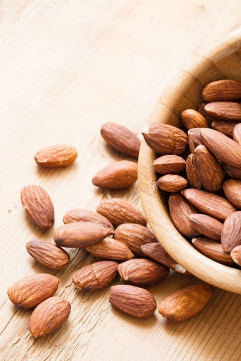 aliments energetiques-sportif-bio-naturel-non-peu calorique-sante-regime-alimentaire-efficace-stimuler-nutrition-efficacite-sport-sportive-meillieur-augmenter-donnent-organisme-booster-special