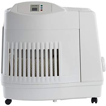 humidificateur d'air-humidificateur silencieux-pas cher-maison-bebe-chambre-choisir-2019