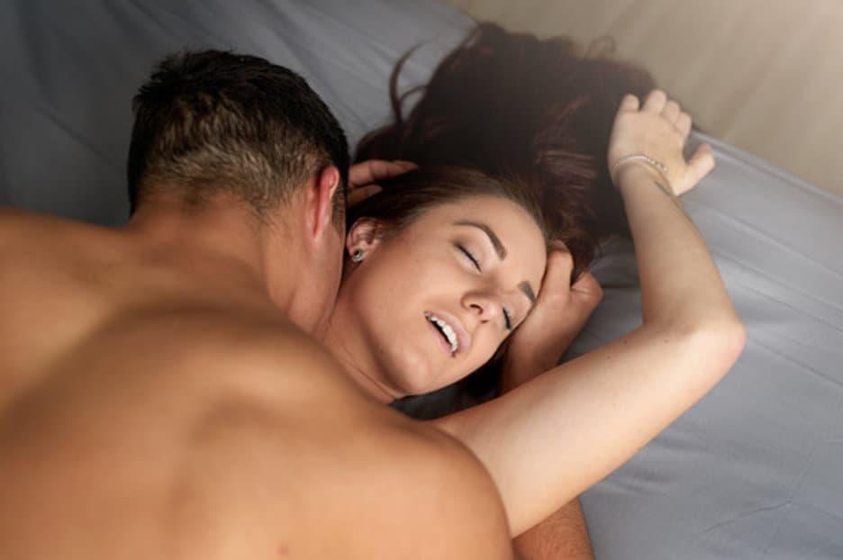 comment-orgasmes-orgasmes féminine-femme-facteur-duree de l'orgasme-fonction-ejaculation-trouble-reaction