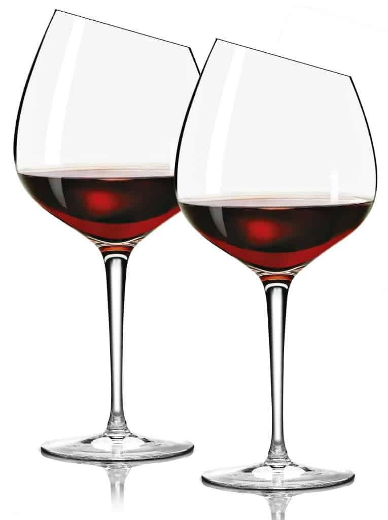perdre du poids-vin-boire du vin-Comment-facilement-rapidement-astuces-remede-maigrir-une-20-2019-naturel-naturelement-facile-sport-femme-semaine