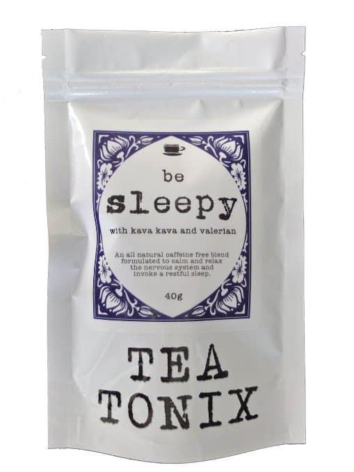 thé pour mieux dormir-thé pour bien dormir-quel thé pour bien dormir-thé pour dormir camomille-quel thé pour dormir-thé vert pour bien dormir-thé vert pour mieux dormir