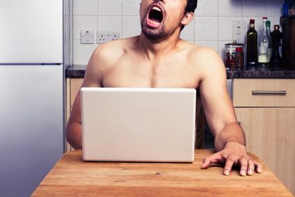 problèmes d'érection-bonneérection-dysfonctionnementérectile-exercice-érection-problème dure-trouble-impuissance