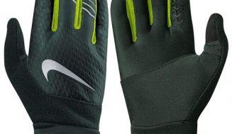 13 gants de running qui empêchent les doigts gelés tout l'hiver
