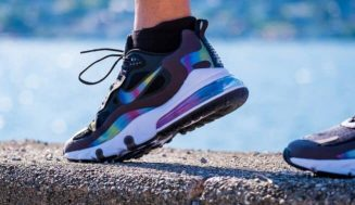 Les 10 meilleures chaussures de running pour homme