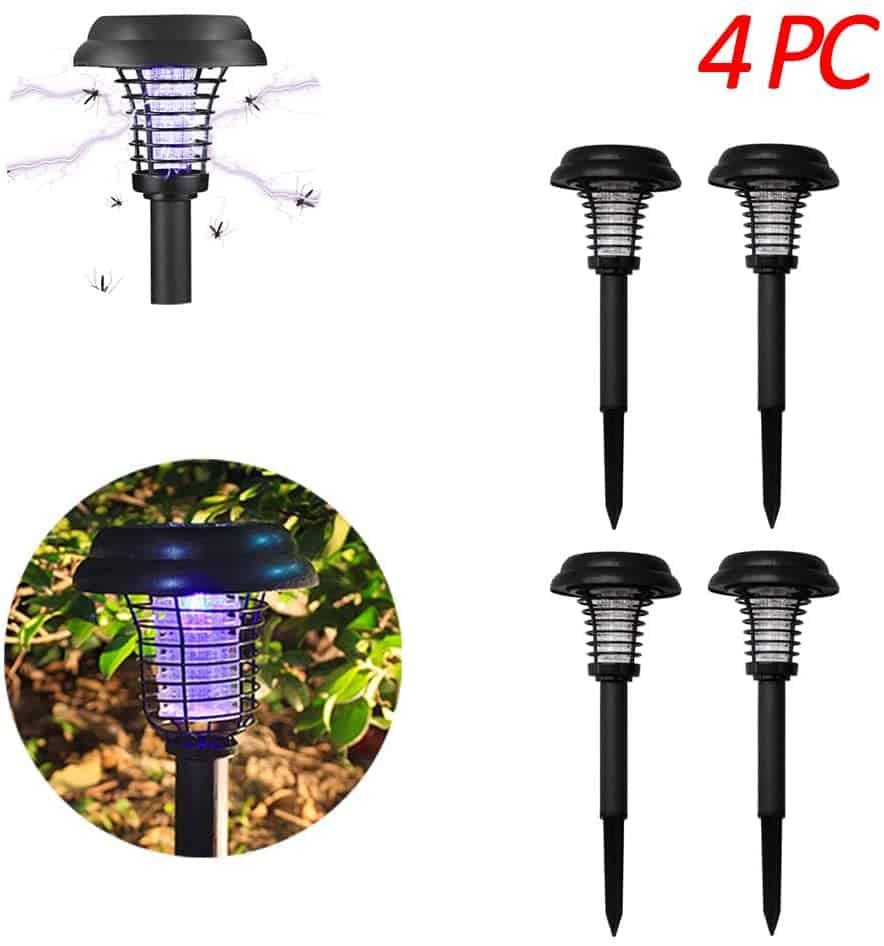 lampe anti moustique interieur-lampe anti moustique photocatalytique-lampe anti moustique carrefour-aspectek lampe anti moustique-meilleure lampe anti moustique-lampe anti moustique professionnel-lampe anti moustique exterieur