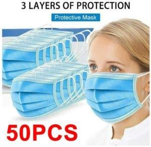 masque produits plus vendu actuellement covid-19-2020