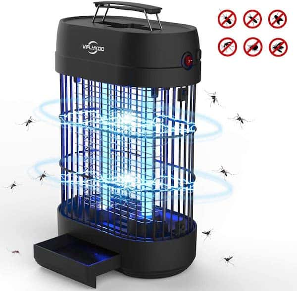 lampe-anti-moustique-insectes-uv-led-insecte-ete-interieur