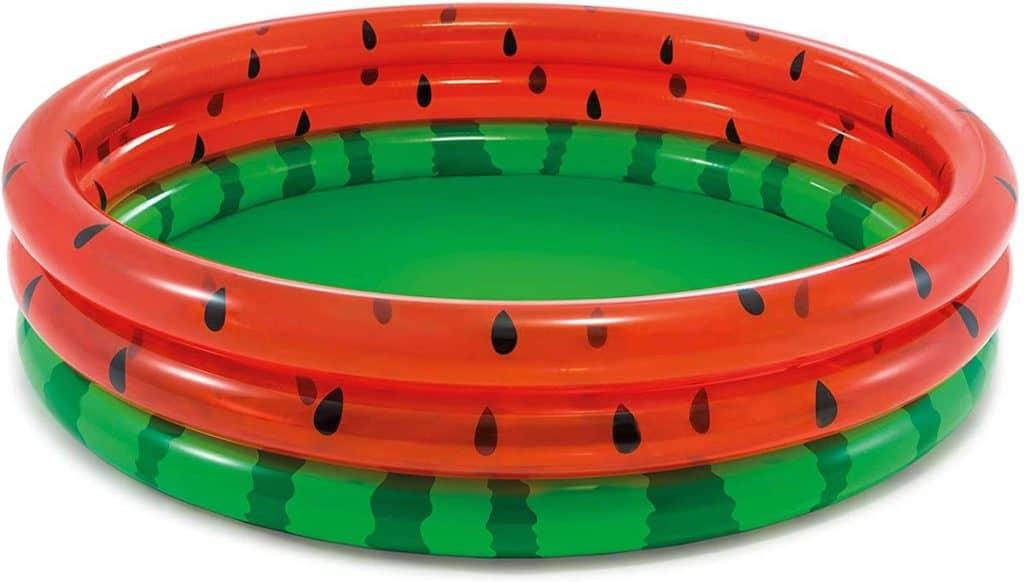 meilleur piscine gonflable adulte- enfant-2020-piscine gonflable prix piscine gonflable avec filtre-piscine pastèque-piscine enfants