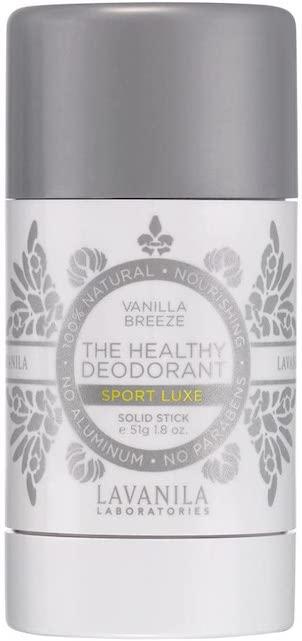 déodorant-lavanila-brevete-parfums-qualité-premium-meilleur-vente-déodorants-bio-maison-naturel