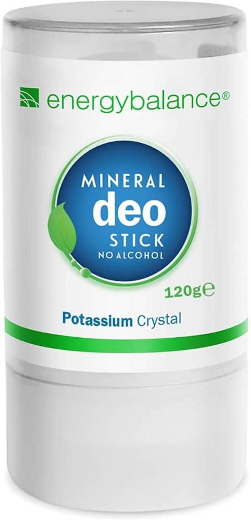 deodorant pour femme qui transpire beaucoup-meilleur-déodorant pour femme enceinte-déodorant pour femme-bio-sans aluminium-2020-suisse-naturel