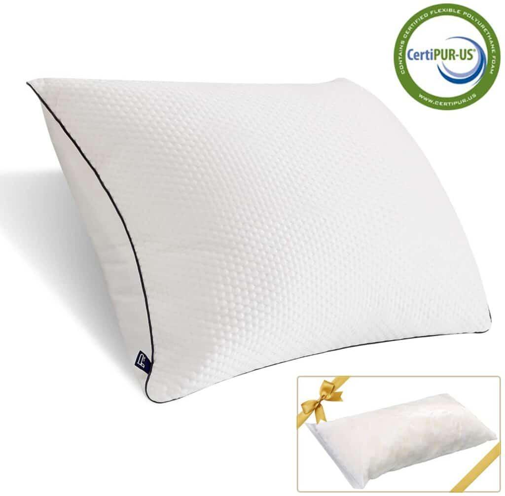 coussin-confort-lit-adaptable-meilleurs-ventes-amazon-couchage-sommeil