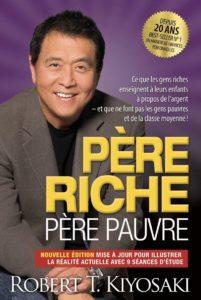 argent-père riche-père pauvre-livre-carrière-créativité-confiance-booster-livres pour-stress-15 livre indispensables-devoloppement personnel-réussite-meilleur-change-vie-livres inspirant-atteindre-objectif-entrepreneur-eta-esprit-resté motivé-livre
