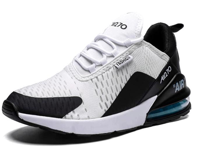 chaussure femme sport-running femme-2020-basket- tendance-nike-adidas-solide-fitness-course-courir-pas cher-decathlon-meilleur-intersport-baskets
