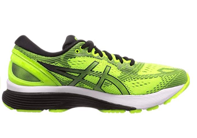 meilleures-chaussures-sport-homme-fitness-running-nike-adidas-newbalance-footing-basket-baskets-reebok-asics