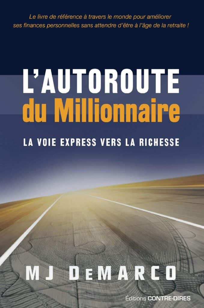 millionnaire-livre-carrière-créativité-confiance-booster-livres pour-stress-15 livre indispensables-devoloppement personnel-réussite-meilleur-change-vie-livres inspirant-atteindre-objectif-entrepreneur-eta-esprit