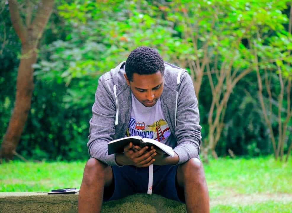 top-livres-developpement-personnel-inspiration-motivation-meilleurs-lecture