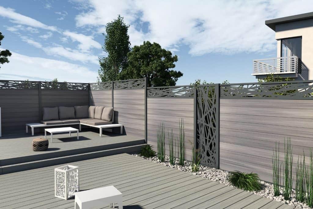 cloture-jardin-choisir-conseil-jardinage-exterieur-pvc-bois-alu-grillage