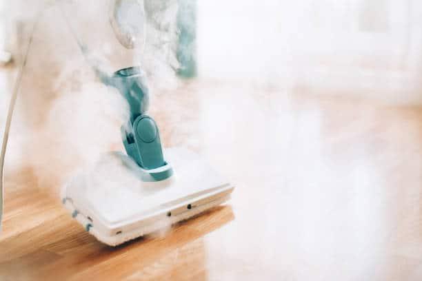 nettoyeur vapeur accessoire nettoyage maison domicile comparatif