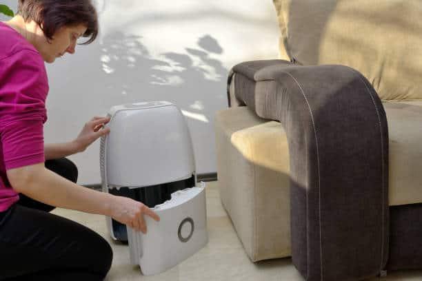 climatiseur-mobile-silencieux-climatisation-meilleur-produit
