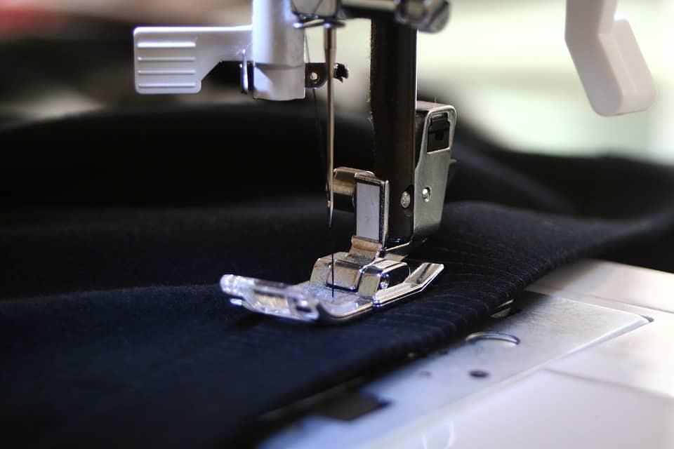 machine-a-coudre-couture-meilleur-produit-conseil-maison-truc-astuce