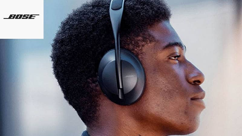 casque bose-casque bose 2020-casque bose bluetooth-casque bose anti bruit-casque bose quietcomfort 35-casque bose qc-casque bose solde-casque bose amazon-casque bose soundlink-audio-ecouteurs-bluetooth-meilleure-vente
