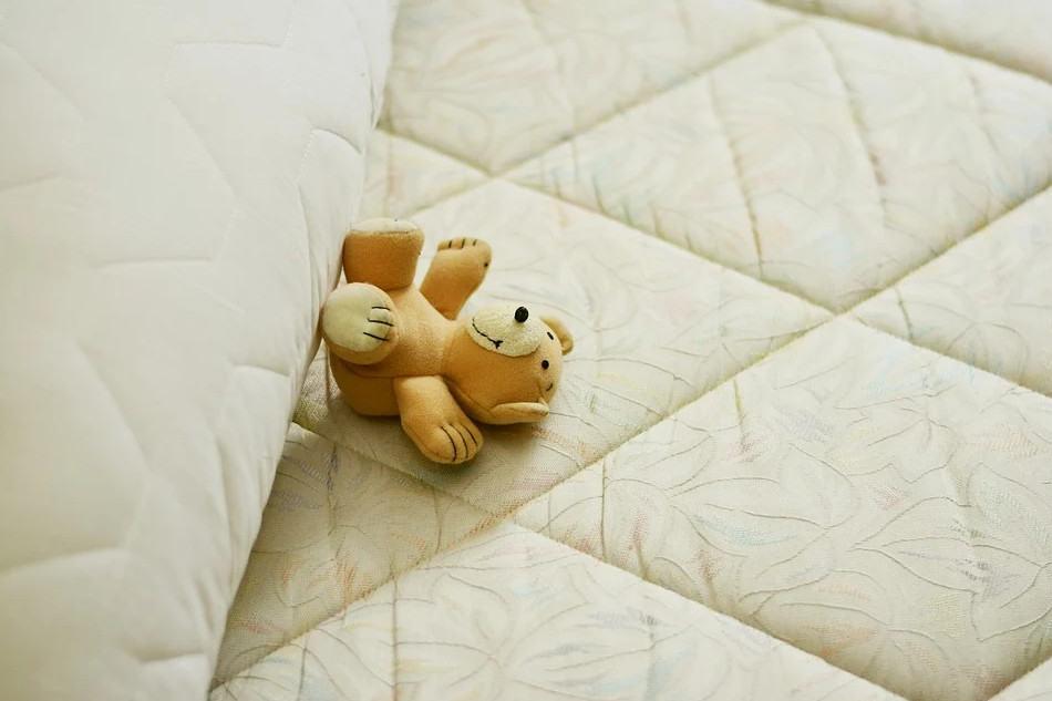 choisir-matelas-sommeil-meilleur-produit-conseil-dormir-sante-memoire-de-forme-nuit