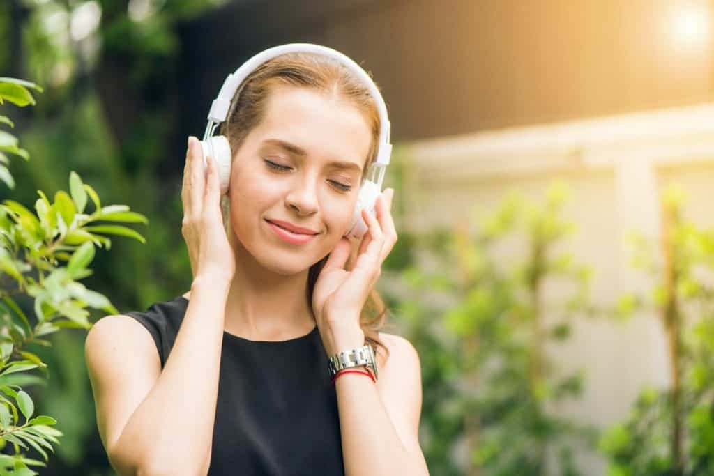 ecoute-musique-streaming-musical