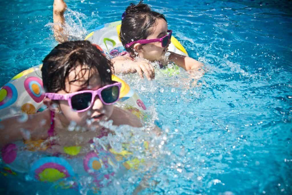 meilleur piscine gonflable adulte- enfant-2020-2021-2022-piscine gonflable prix piscine gonflable avec filtre-piscine pastèque-piscine enfants